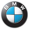bmw_dworaczek_auto_serwis
