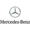 mercedesbenz_dworaczek_auto_serwis