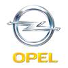 opel_dworaczek_auto_serwis
