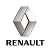 renault_dworaczek_auto_serwis