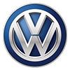 volkswagen_dworaczek_auto_serwis